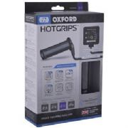 Oxford Hotgrips Advanced Touring Heated grips EL691UK